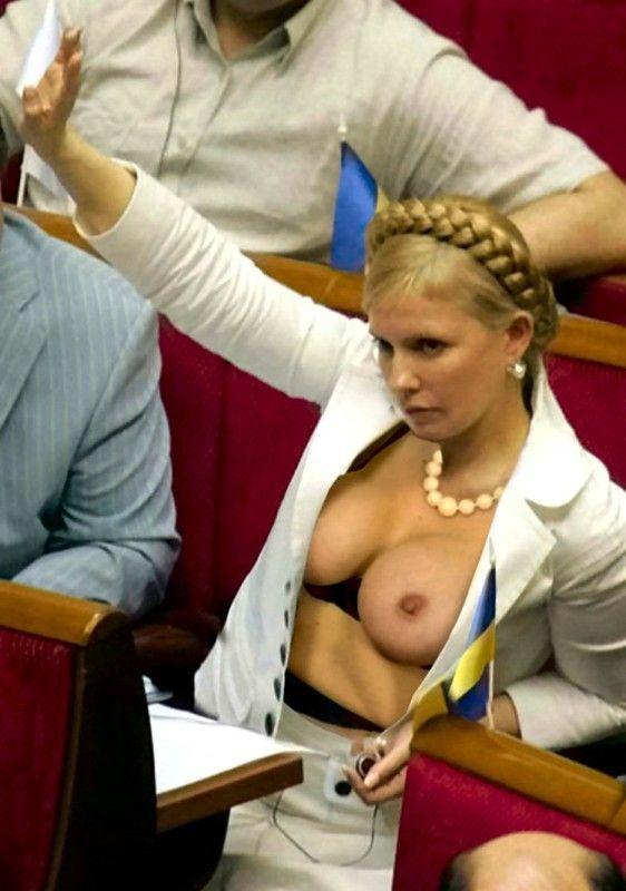 Liste de proxy anonyme Ukraine