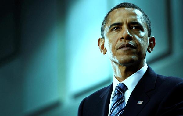 Les grandes oreilles d'Obama - liste de proxy usa