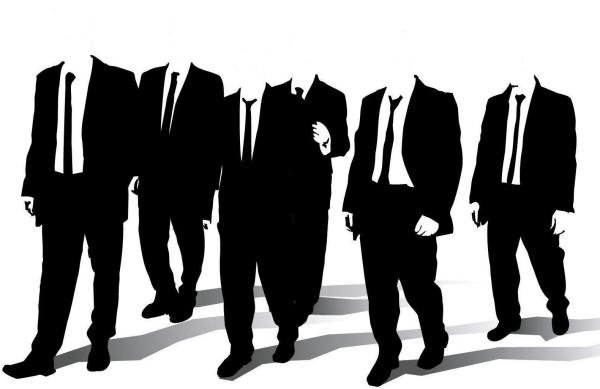Liste de proxy anonyme gratuit