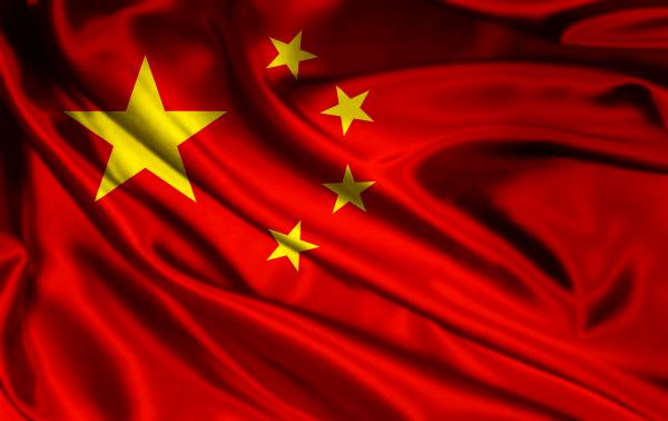 Proxy transparent de Chine