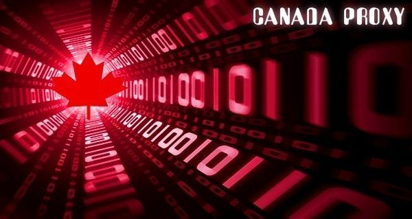 Rencontres francophones net amerique nord canada