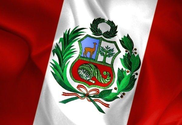 Des proxies du Pérou