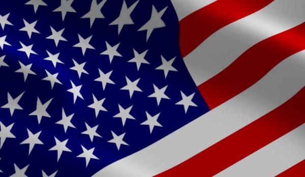 Proxy Americain