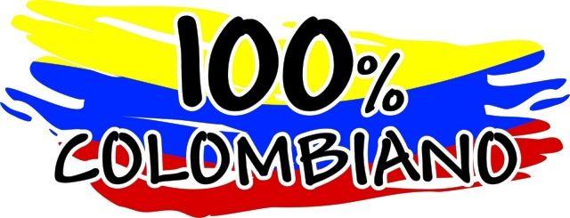 Proxy Colombie