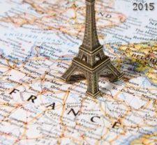 Proxy France 2015