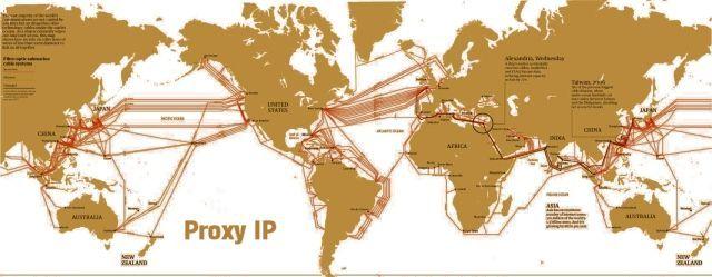 les sites de rencontres avec proxy