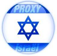 proxy-israel.jpg