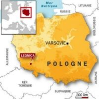 Proxy Pologne gratuit